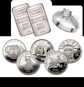 platinum-buyers-ny