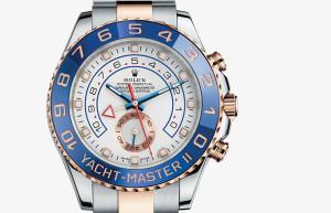 rolex watch buyers