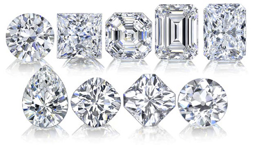buy-loose-diamonds