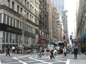 NYC_diamond_district