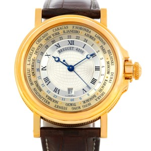 sell-breguet-watch-nyc