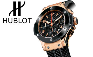sell-hublot-watches