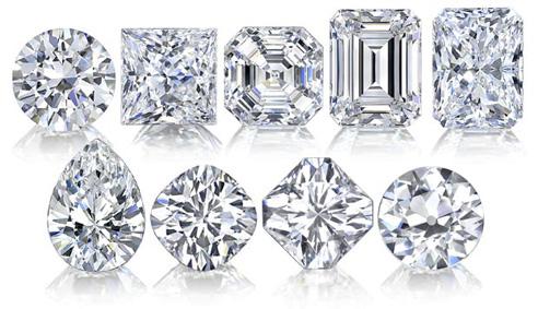 buy-loose-diamonds
