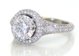 sell-diamonds-nyc