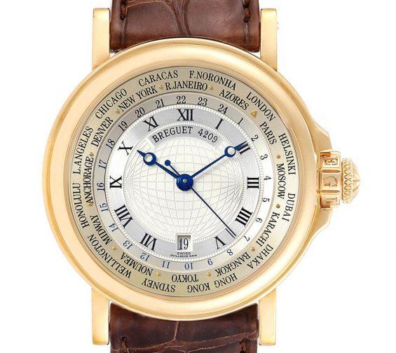 Breguet-Marine-World-Time-Hora-Mundi-18K-Yellow-Gold-Watch-3700_5617_F