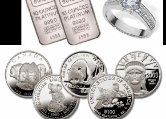 platinum-buyers-ny-291x300