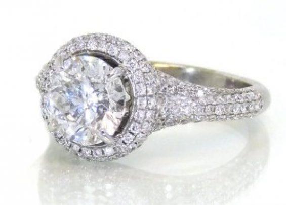 sell-diamonds-nyc-300x214 (1)